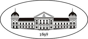 БАН лого