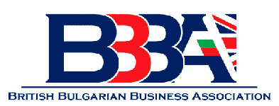 BBBA лого