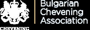 Chevening лого