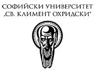 СУ лого
