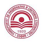 УНСС лого