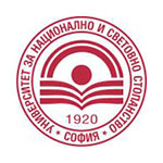 UNWE Logo