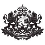 Republic of Bulgaria Crest
